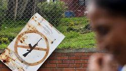 Governo colombiano e Farc acertam retirada de menores de 15 anos da