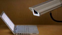 Privacidade na internet: Como as empresas e o governo lidam com