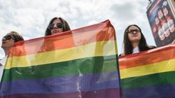 Como o fim do Ministério de Direitos Humanos pode aumentar a homofobia no