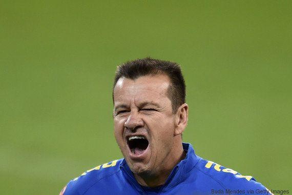 O melhor que pode acontecer com o Brasil é ficar fora da Copa do