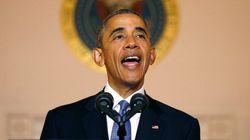 Obama: 'Direitos LGBT são direitos