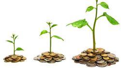 Como funcionam os investimentos de capital
