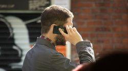 Senado aprova fim da cobrança de roaming em ligações de