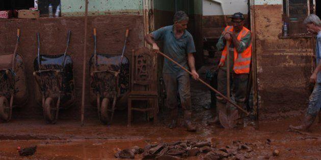 Bancada mineira emplaca pelo menos R$ 160 milhões no orçamento para
