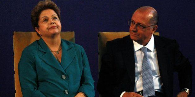 Sem alternativas, governo estuda apoiar proposta de Geraldo Alckmin e José Serra sobre redução da maioridade