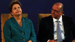 Governo deve apoiar proposta do PSDB de redução da maioridade