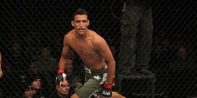 MMA: A necessidade de ter opinião e a difícil tarefa de aceitar