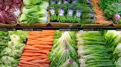 Eu simplesmente não gosto de vegetais. Será que alguém consegue me ajudar com