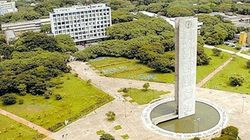 25 universidades brasileiras estão entre as 100 melhores da América