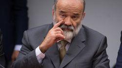 Sérgio Moro quebra sigilos telefônicos do PT de números usados por João
