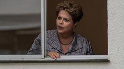 Ministro revoga decisão de Dilma que autorizava contratação de 11.250