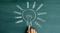 A educação nos objetivos globais de
