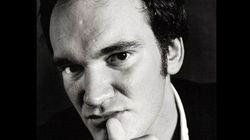 Tarantino: 'Finalmente, a questão da 'supremacia branca' está sendo