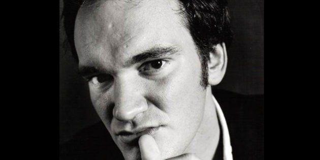 Quentin Tarantino diz que 'Os 8 Odiados' vai botar o dedo no racismo histórico nos