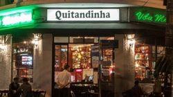 As gafes do Quitandinha Bar ensinam: É hora de você rever seus