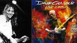 Voz do Pink Floyd, David Gilmour confirma shows no Brasil no fim do