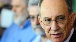 PT veta aliança com defensor de impeachment, mas permite chapa com