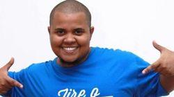 Alvo de preconceito, transexual negro vive a expectativa de voltar à