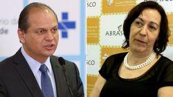 'Proposta do novo ministro da Saúde não existe em nenhum país