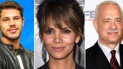 11 famosos que falaram abertamente sobre ter