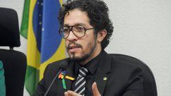Após bate-boca em plenário, PSD pede cassação de Jean