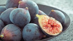 A cozinha e o tempo (ou o doce de figo de três