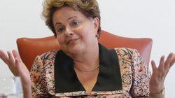 Dilma admite que demorou para perceber a gravidade da crise