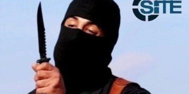 'Jihadista John' é alvo de ataques dos EUA na Síria, mas sua morte ainda é