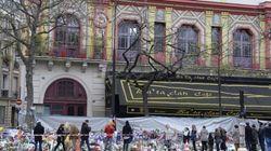 Casa de shows Bataclan voltará a funcionar ainda em 2016, dizem