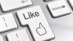 5 tendências que vão mudar a maneira de fazer negócios nas mídias sociais em