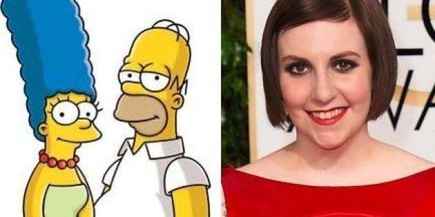 Homer e Marge se divorciarão em 'Os