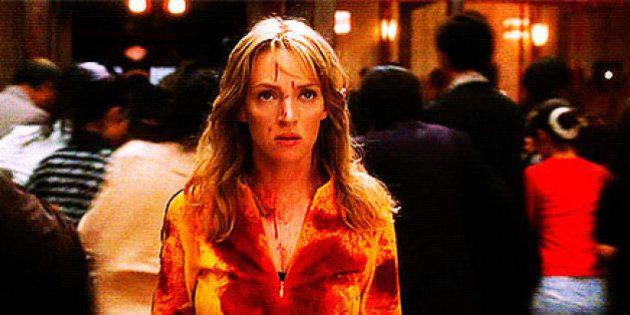 13 razões para deixar de dizer que cólica menstrual é
