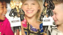 Pela 1ª vez, menino aparece em comercial da Barbie e mostra que brincar é para