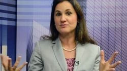 'Debate do aborto deve dar voz às mulheres', diz nova secretária de Direitos