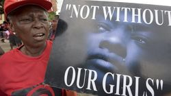 Primeira das 219 estudantes raptadas pelo Boko Haram há dois anos é