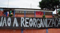 'Fomos atrás dos nossos direitos': Governo de SP recua e escola de Piracicaba não será