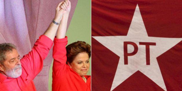 Congresso do PT começa nesta quinta-feira em Salvador com disputas internas e desafios entre discurso...