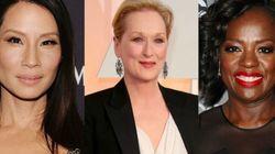 13 atrizes que ficariam incríveis no papel do próximo James