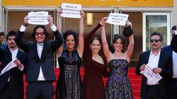 #BoicoteAquarius: Campanha no Twitter propõe boicote a filme de Kleber