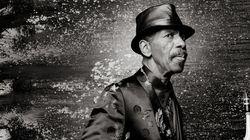 Morre aos 85 anos o jazzista Ornette Coleman, pai do 'Free