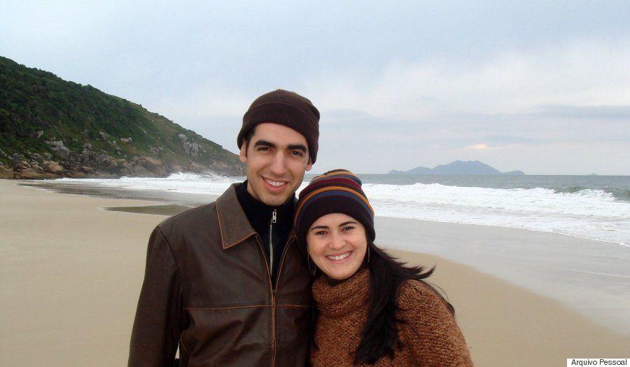 Dia dos Namorados: 17 histórias de leitores do Brasil Post que vão fazer você acreditar no
