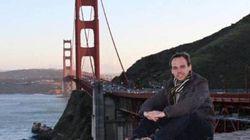 Copiloto da Germanwings passou por 41 médicos em 5