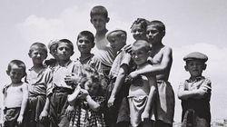 Trauma de sobreviventes do Holocausto pode afetar DNA dos