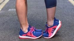 Golaço! Adidas se compromete a proteger os direitos de atletas