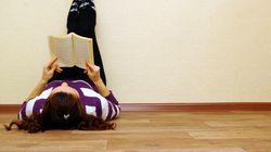12 motivos para sair com uma pessoa 'viciada' em