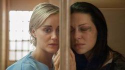 7 motivos para assistir à terceira temporada de 'Orange Is The New