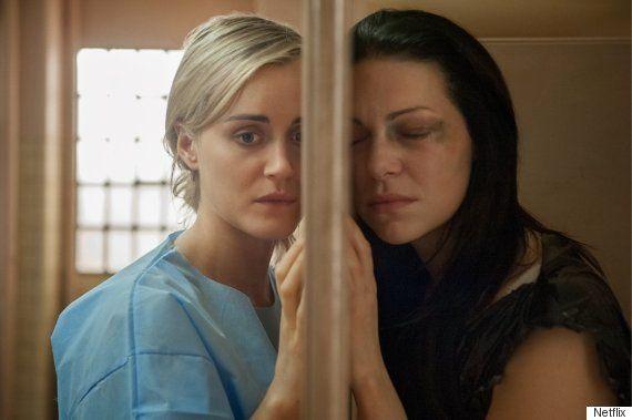 7 motivos para você não deixar de assistir à terceira temporada de 'Orange Is The New