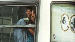Após 15 anos do sequestro do ônibus 174, pai de vítima ainda aguarda