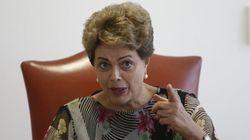 Justiça Eleitoral acolhe pedido do PSDB para investigar campanha de