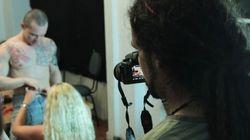 Festival de pornografia vai misturar erotismo e arte em São Paulo